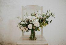 Kiválasztott virágok