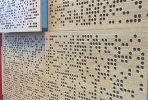 Wall Pannels