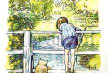>winnie the pooh