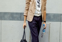 INDIAN STREET STYLE / by HOGGER & Co. Photography