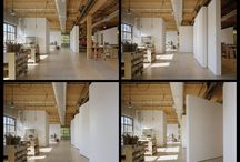 Ateliers