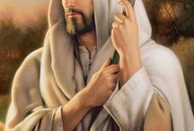 Pictures of Jesus <3