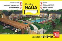 FORTUNA Inmobiliaria e Inversiones