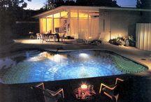 Inspired Designs - Pools & Patios