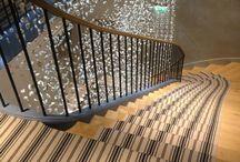 Deca Design Flooring / Carpets & flooring