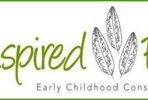 Preschool ~ Articles  / by Jill Dodds