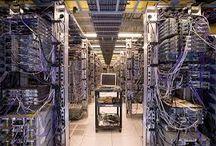 Supplyer komputer server online murah di surabaya