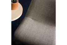 HBF & HBF Textiles