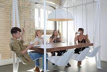 Мебель   Furniture
