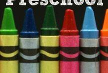 Teachers & School-related
