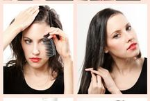 Hair Trends & Tips