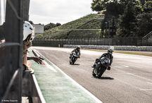 Motori / Le mie fotografie: moto, auto, eventi sportivi