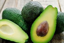 Sağlıklı beslenme/healthy eating