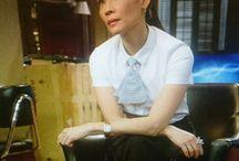 my Joan!!!