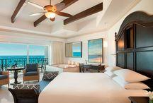 Beach Resorts / Beach resort honeymoon for ideas and inspirations