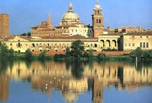 Special Mantua!!! / Mantova, Italy