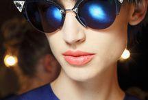 Glasses / #glasses