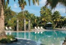 Amazing Hotels and Resorts / This board is all about amazing hotels and resorts around the world.