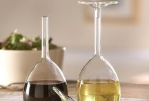 Gift Ideas / Special gifts for all your wine loving friends and family (or yourself)
