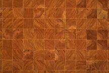 ♥ kitchen ♥ flooring ♥