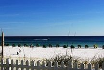 Destin, Florida - Wedding Selections / Welcome to MY WEDDING SELECTIONS NETWORK! Check out our selection of Destin, Florida Wedding Professionals!