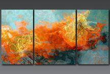 Art-abstract