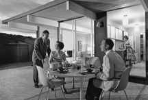 MC Photography / Photographs of MC Architecture         Case Study Houses        Julius Shulman photography    Richard Neutra-Pierre Koening Paul Ellwood-William Krisel And More........ / by janet byrd