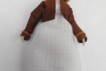 Regency Mood Board / Colours, objects, patterns and styles from 1811-1820 brought to you by DollsHouse and Miniature Scene magazine http://www.dollshouseandminiaturescene.co.uk