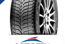 Pneusmart online tire retailer