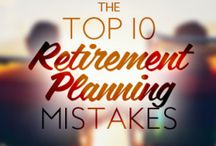 Income in Retirement / Keep making money, while in retirement!