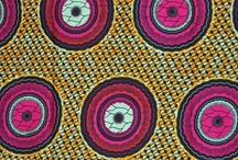African.prints