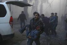 36 godzin dla SYRii
