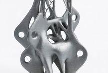 Architecture - 3D