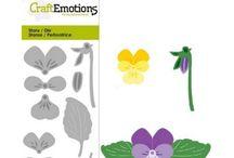 Mine craft emotions dies