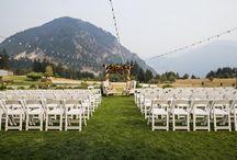 Bursa Panorama - Blog / Kaliteli Düğün Fikirleri Kaliteli bir düğün ve yaşam için olmazsa olmazları bir araya topladık ve panorama blog kategorisinde sizlerle paylaştık. Bu kategorimizde düğün salonu seçimi, düğün fotoğrafçılığı, düğün masa süslemeleri, gelin saçı, makyaj, düğün elbiseleri, düğün davetiyeleri, düğün plancıları, kuaförler, nikah şekeri ve hediyelik, yeni konut projeleri, mobilya seçimi, bursa restaurantları, akşam yemekleri, düğün yemekleri gibi birçok konuda makalemize ulaşabilirsiniz.