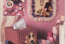 P.C. Animals / by Tressa Steffes