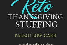 Keto/low carb / Amazing Keto and Low Carb Recipes! Ideas for Snacks, Breakfast, Lunch , Dinner and even Desserts!!! Tasty Recipes with High Protein and Good Fat!!!!