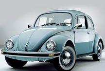 Volkswagen ♥