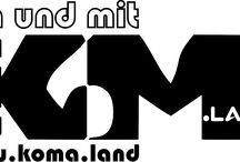 Koma.land / #outdoor #custom #car #travel #camping #Caravan #globetrotter #wanderlust #toyota #rooftent #custombuilt #komaland #4x4 #cruise #offroad #travelling #pimpmyride #custommade #auto #tuning #roadtrip #adventure #offroadnation #holiday #landcruiser #hdj100 #j10 #hubdach #aufstelldach #expedition #overland #komacruiser #KoMa Cruiser