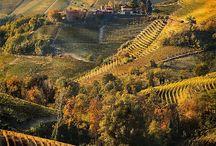 Itálie