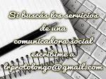 Notas del blog Periodista Natura / Notas sobre sustentabilidad, economía social, salud, belleza, venta directa, Natura Cosméticos y otros.