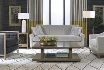 Reena Furniture