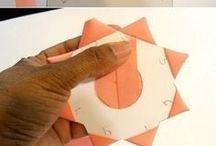 handy-crafty
