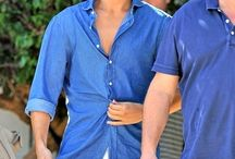 Scott Disick ........just amazing...:-)