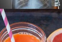 plaučių detoksikacija