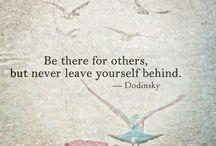 quotes,my