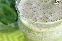 Healthy Betty  / Health recipes food