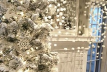 Christmas spirit / by Kristin Michelle