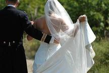 Bridal Photo Ideas