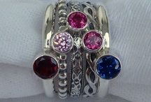 Bling / by Valerie Walters